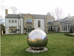 Harrogate - £1.2m Large detached private luxury dwelling with indoor swimming pool Gallery Thumbnail