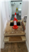 Protection cones. Gallery Thumbnail