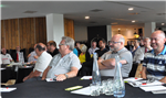 Toshiba Holds R32 Customer Roadshow Events Across the UK and Ireland Gallery Thumbnail