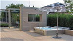 EasyClick used for decking and cladding Gallery Thumbnail