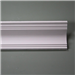 Plaster Coving Regency Cove 100mm MPC053