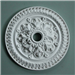 Ornate Victorian 520mm Plaster Ceiling Rose MPR062 Gallery Thumbnail