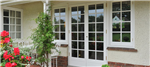 French Door and Casement Windows Gallery Thumbnail
