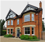 New Accoya Timber Windows Gallery Thumbnail