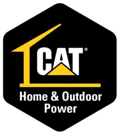 Caterpillar Home & Outdoor Power Authorised Sales Centre Gallery Image
