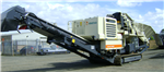 Metso LT200HP Cone Gallery Thumbnail