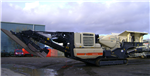 Metso LT106 Jaw Crusher Gallery Thumbnail