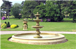 Fountain & Pool Surrounds Gallery Thumbnail