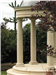 Columns & Pilasters Gallery Thumbnail