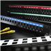 Patch Panel Labels Gallery Thumbnail