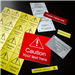 Electrical & Warning Labels Gallery Thumbnail
