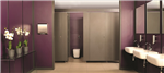 Washrooms from concept to completion Gallery Thumbnail