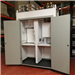 Prefabricated MEP Utility Cupboard Gallery Thumbnail