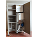 Prefabricated Utility Cupboards Gallery Thumbnail