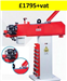 Tube Pipe Notching Machines In Stock Gallery Thumbnail