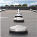 Flatroof SUNPIPE kit Check out the site!!! Gallery Thumbnail