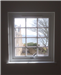Timber Casement Window Gallery Thumbnail