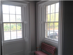 Timber Sash and Case Windows Gallery Thumbnail