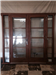 Hardwood French Door Set With Sidelights Gallery Thumbnail