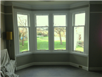 4 part bay Sash and Case Windows Gallery Thumbnail