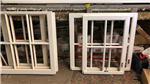 Timber Sashes for Sash and Case Windows Gallery Thumbnail