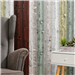 SertiWOOD Rustic mixed colours internal cladding Gallery Thumbnail