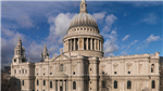 St Pauls Cathedral Refurbishment Project Gallery Thumbnail
