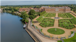 Hampton Court Palace - 4 Major Projects Gallery Thumbnail