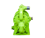 GD400 Diaphragm Pump Gallery Thumbnail
