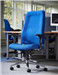 Task seating is widely recognised as one of the most important items within the modern office environment and can have significant staff wellbeing benefits. Gallery Thumbnail
