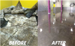 Stop moisture damage with Koster Flooring Gallery Thumbnail