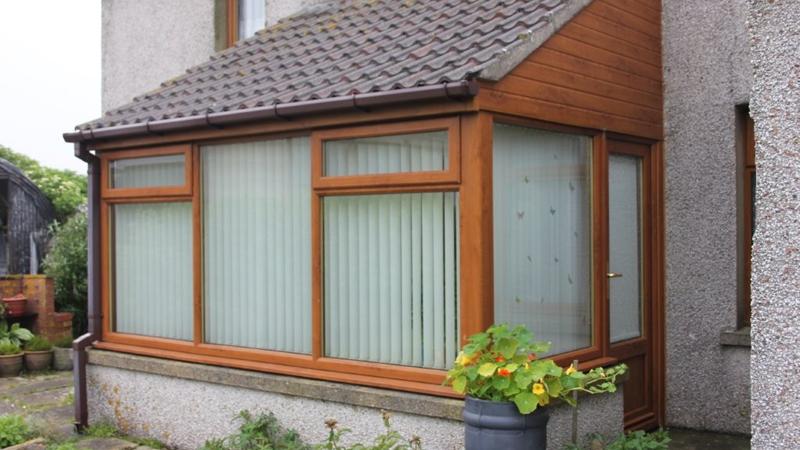 Garage Doors Caithness Garage Doors Orkney