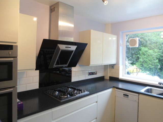 Suppliers of 'Trend Kitchens' Gallery Image