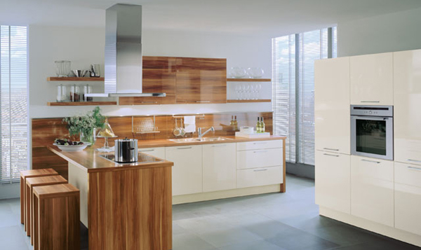 Country Kitchens Airth