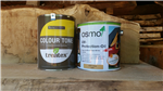 Stockists for Osmo Oil and Treatex Hardwax Oil Gallery Thumbnail