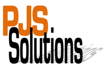 PJS Solutions Ltd