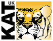 KAT UK LTD
