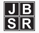 JB Specialist Refurbishments