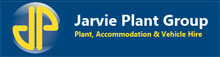 Jarvie Plant Ltd