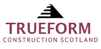 Trueform Construction Scotland Ltd