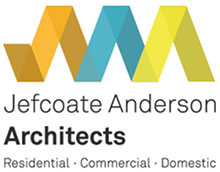 Jefcoate Anderson Architects Ltd