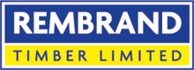 Rembrand Timber Limited Logo