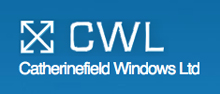 Catherinefield Windows Ltd