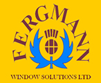 Fergmann Window Solutions Ltd