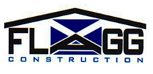 Flagg Construction