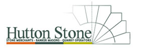 Hutton Stone Co Ltd Logo