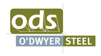 ODwyer Steel UK