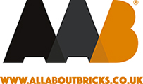 All About Bricks Ltd
