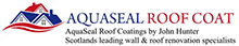Aquaseal Roof Coat Logo