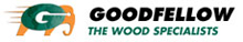 Goodfellow Inc